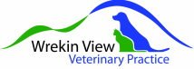 Wrekin View Veterinary Practice